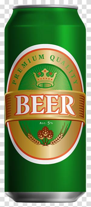 Budweiser can clipart svg free Budweiser Beer Distilled beverage Wine Bud Light, beer transparent ... svg free