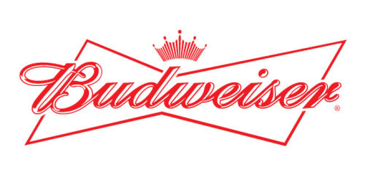 Budweiser can clipart banner black and white library Free Budweiser Cliparts, Download Free Clip Art, Free Clip Art on ... banner black and white library
