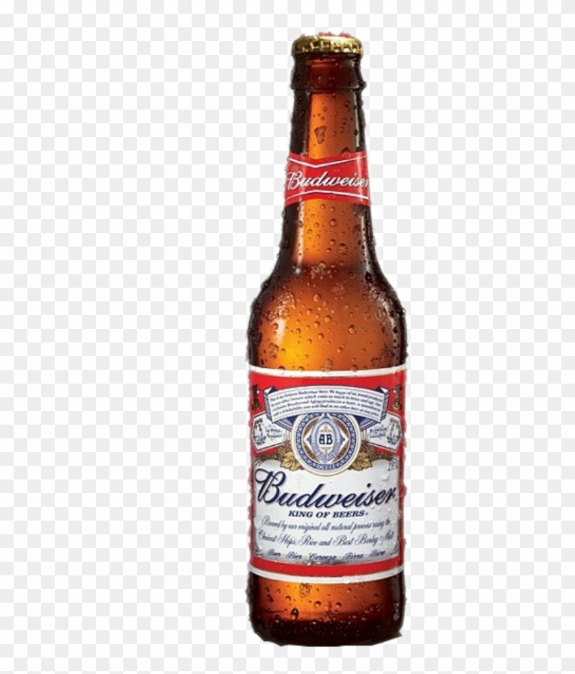Budweiser can clipart banner library stock Budweiser Clipart Budweiser Beer - Beer Can And Bottle, HD Png ... banner library stock