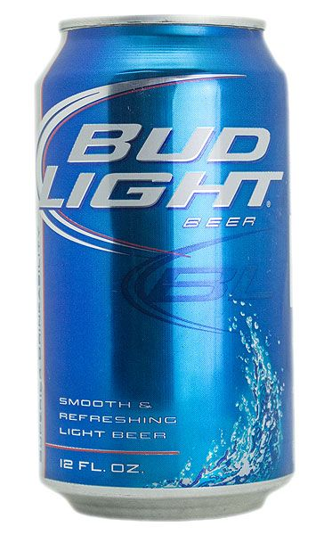 Budweiser can clipart banner free download The gallery for --> Budweiser Beer Can Clipart   backgrounds ... banner free download