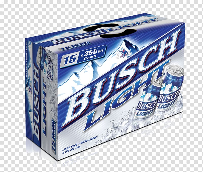 Budweiser can clipart image library Anheuser-Busch Beer Pale lager Budweiser, beer transparent ... image library