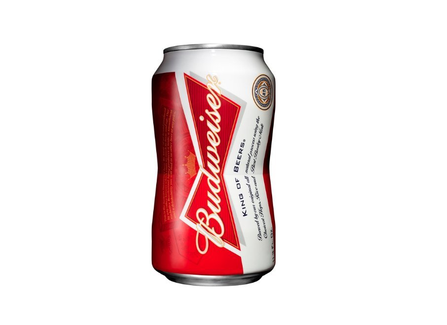 Budweiser can clipart clip free library Budweiser clipart 2 » Clipart Portal clip free library