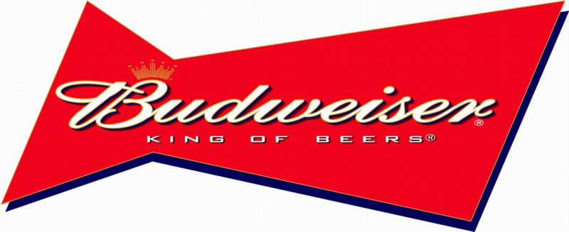 Budweiser logo clipart svg free library Free Budweiser Cliparts, Download Free Clip Art, Free Clip Art on ... svg free library