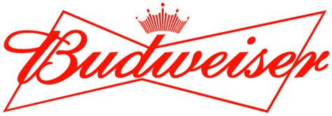 Budweiser logo clipart graphic freeuse Budweiser Logo Clip Art - Queenofsmiles graphic freeuse