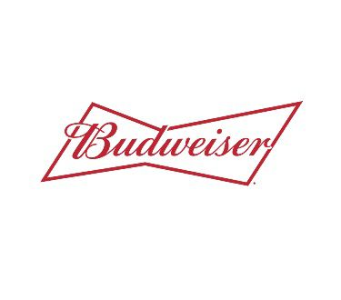 Budweiser logo clipart image free library Bud Tells Radio: This Ad\'s For You.   Story   insideradio.com image free library