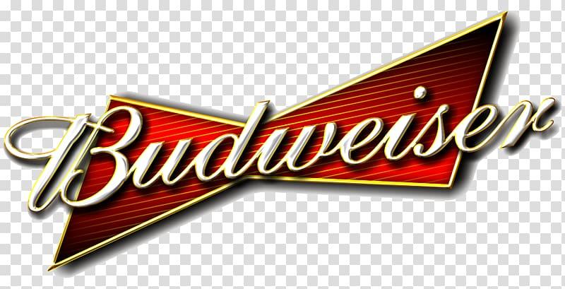 Budweiser logo clipart banner Budweiser Beer Pilsner Beck\\\'s Brewery Anheuser-Busch, budweiser ... banner