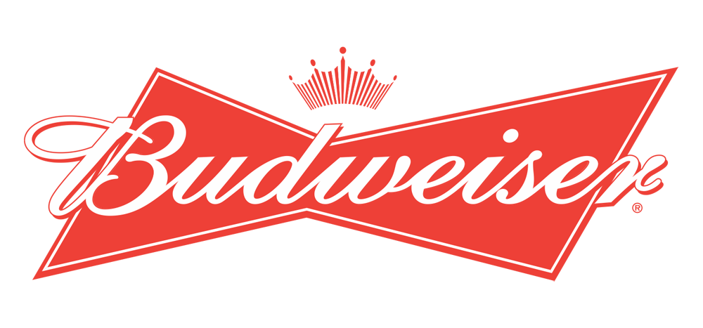 Budweiser logo clipart clip freeuse Budweiser logo clipart images gallery for free download   MyReal ... clip freeuse