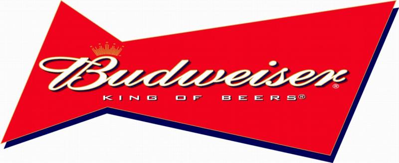 Budwiser clipart transparent stock Budweiser clipart 1 » Clipart Portal transparent stock