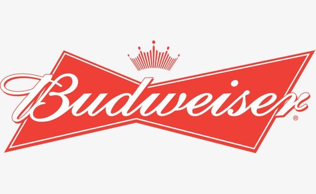 Budwiser clipart svg freeuse download Budweiser clipart 3 » Clipart Portal svg freeuse download