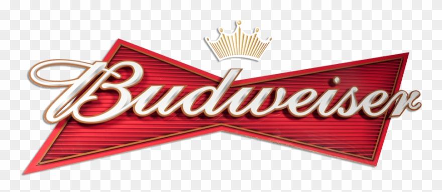 Budwiser clipart clipart freeuse download Bud Light Logo Vector - Budweiser Clipart (#3515550) - PinClipart clipart freeuse download