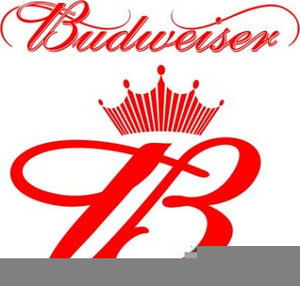 Budwiser clipart clipart free library Budweiser Clydesdales Clipart | Free Images at Clker.com - vector ... clipart free library