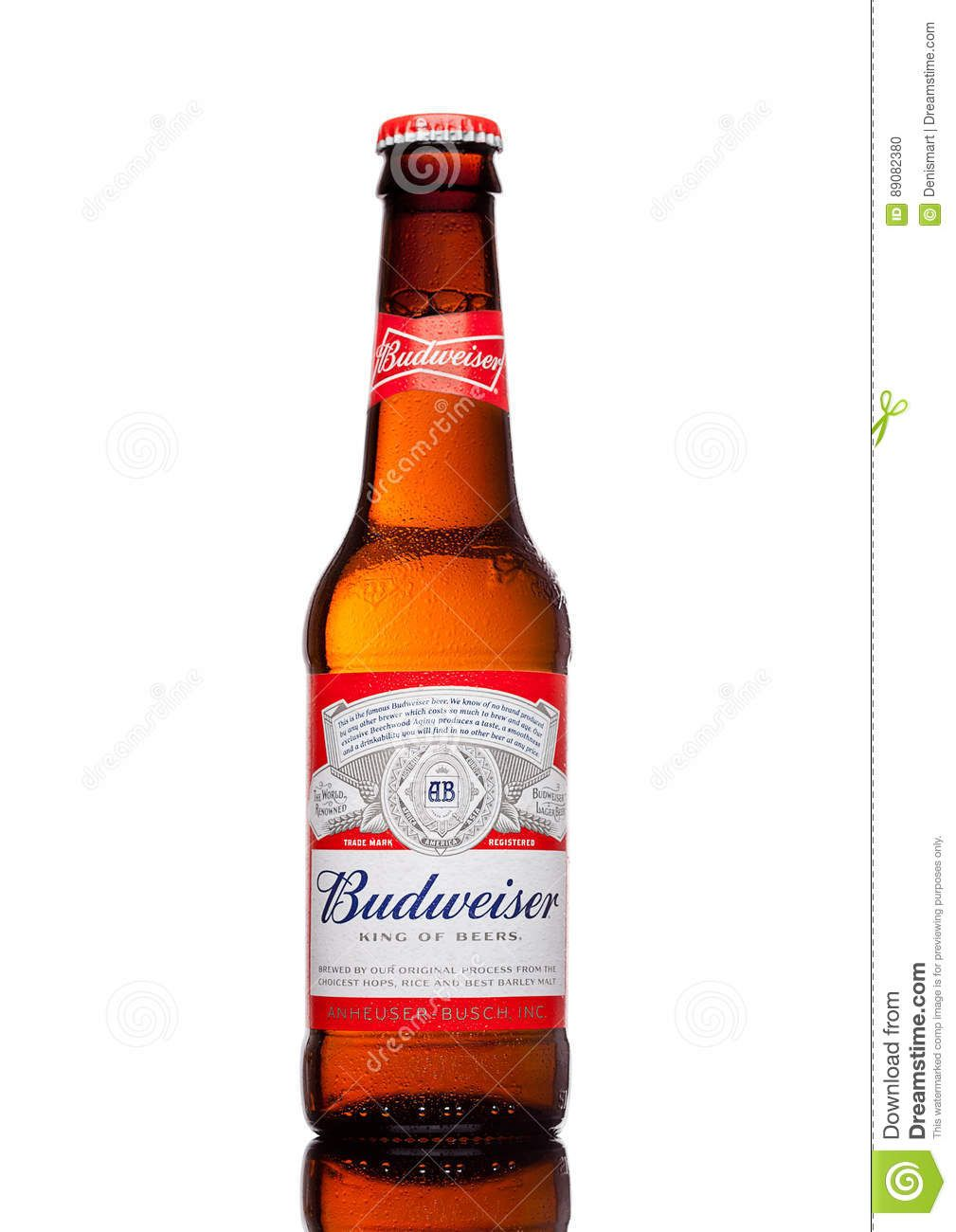 Budwiser clipart svg library stock Budweiser clipart beer bottle #4 | BEER | Beer bottle, Beer, Bottle svg library stock