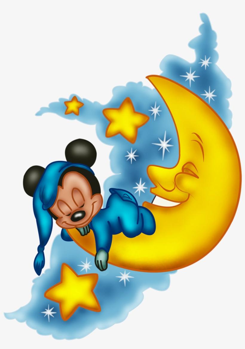 Buenas noches clipart image Dreams Clipart Good Night - Buenas Noches Gabriel PNG Image ... image