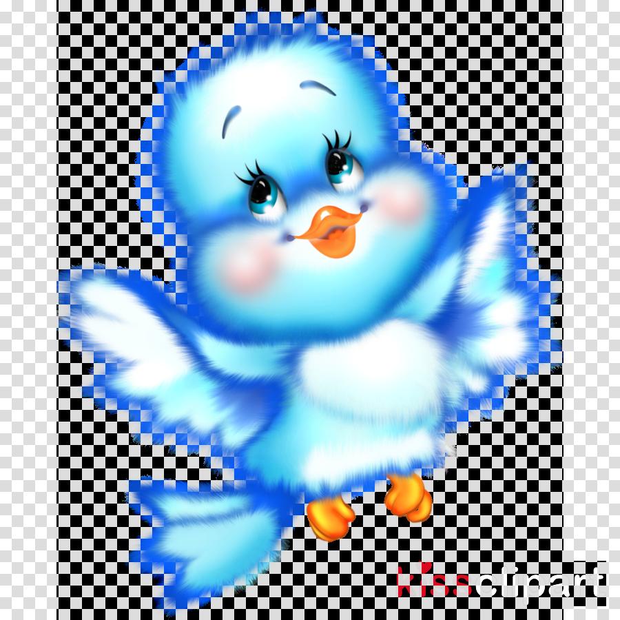 Buenas noches clipart graphic freeuse library Download tarjetas de buenas noches amigos clipart Clip art graphic freeuse library