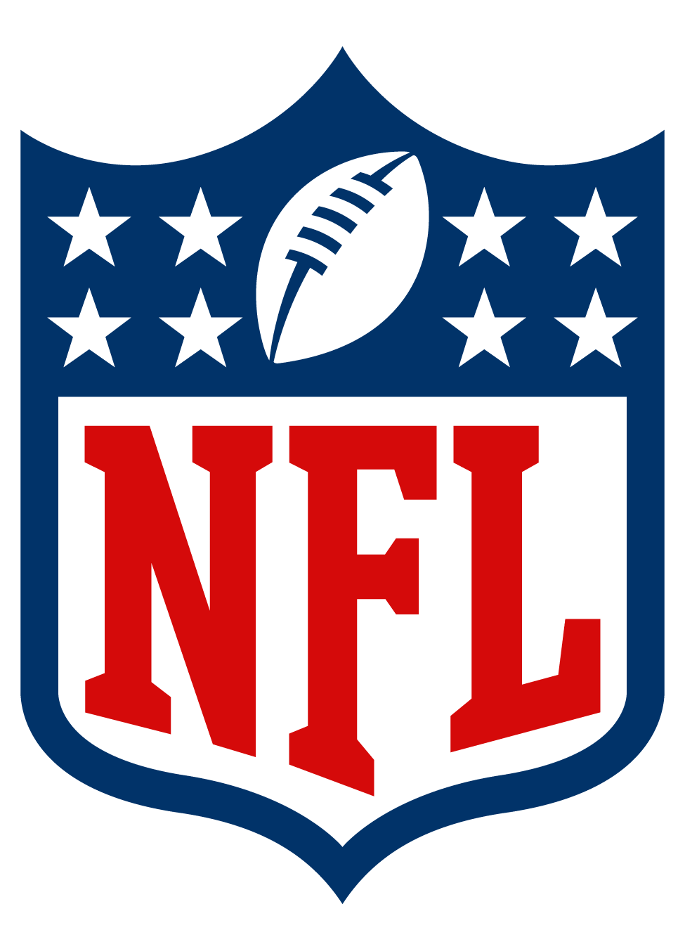 Football roster list clipart clipart royalty free download Yahoo pays NFL to stream regular-season game across globe for free ... clipart royalty free download