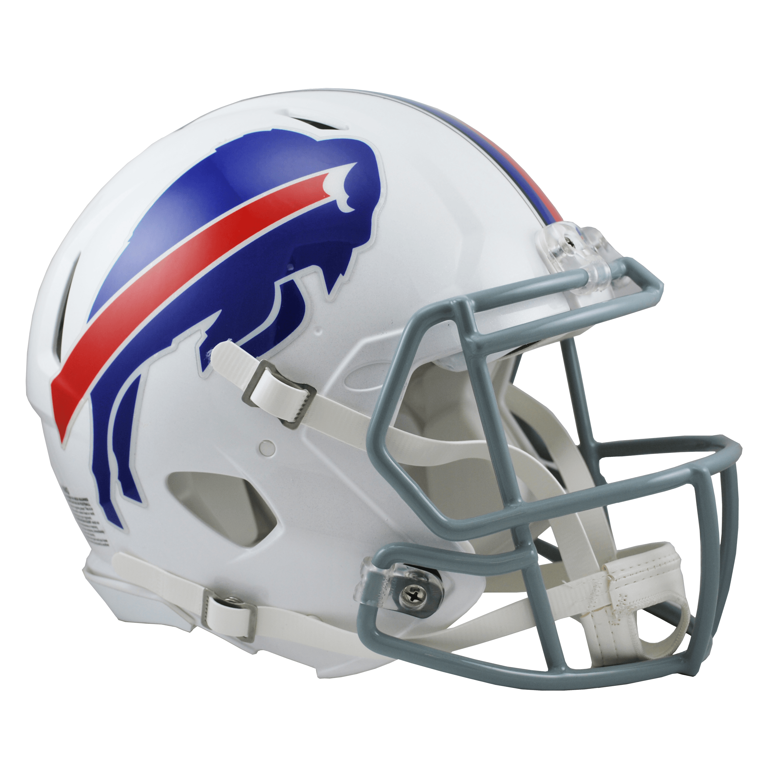 Buffalo bills football clipart clipart library Buffalo Bills Helmet transparent PNG - StickPNG clipart library