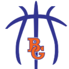 Buffalo grove high school clipart image bison vector royalty free download BGHS Boys Basketball (@BGHSbball) | Twitter vector royalty free download