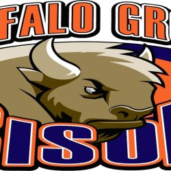 Buffalo grove high school clipart image bison image black and white stock Buffalo Grove High School Class of \'79 40th reunion in Palatine, IL ... image black and white stock