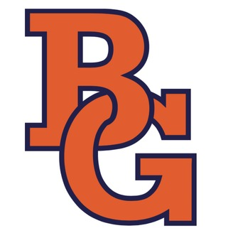 Buffalo grove high school clipart image bison png freeuse The oneBG Podcast | Listen via Stitcher for Podcasts png freeuse