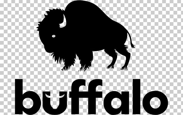 Buffalo grove high school clipart image bison banner transparent download Buffalo Grove Company Logo Business PNG, Clipart, Animals, Bison ... banner transparent download