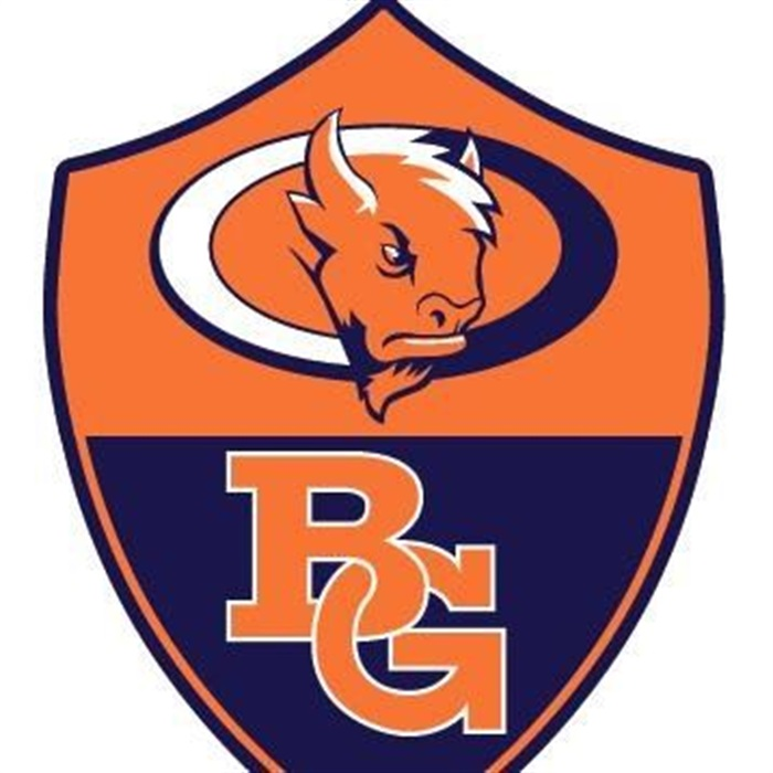 Buffalo grove high school clipart image bison jpg free download Girls Varsity Soccer - Buffalo Grove High School - Buffalo Grove ... jpg free download