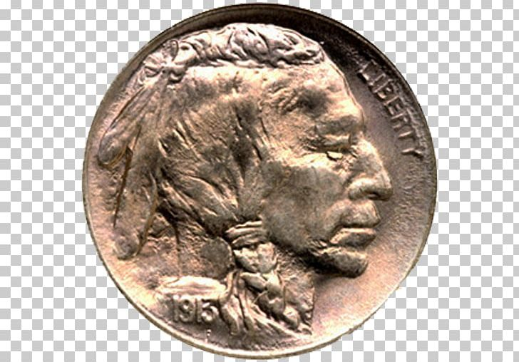 Buffalo nickel clipart freeuse library Dime Buffalo Nickel Penny Coin PNG, Clipart, American Bison, App ... freeuse library