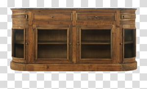 Buffet cabinet clipart clip free library Sideboard Table Furniture Cabinetry, Classic TV cabinet painted ... clip free library
