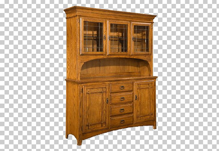 Buffet cabinet clipart freeuse Buffets & Sideboards Table Hutch Furniture PNG, Clipart, Angle ... freeuse