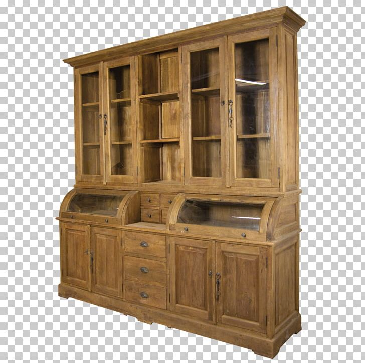 Buffet cabinet clipart image library Buffets & Sideboards Cupboard Furniture Baldžius PNG, Clipart ... image library