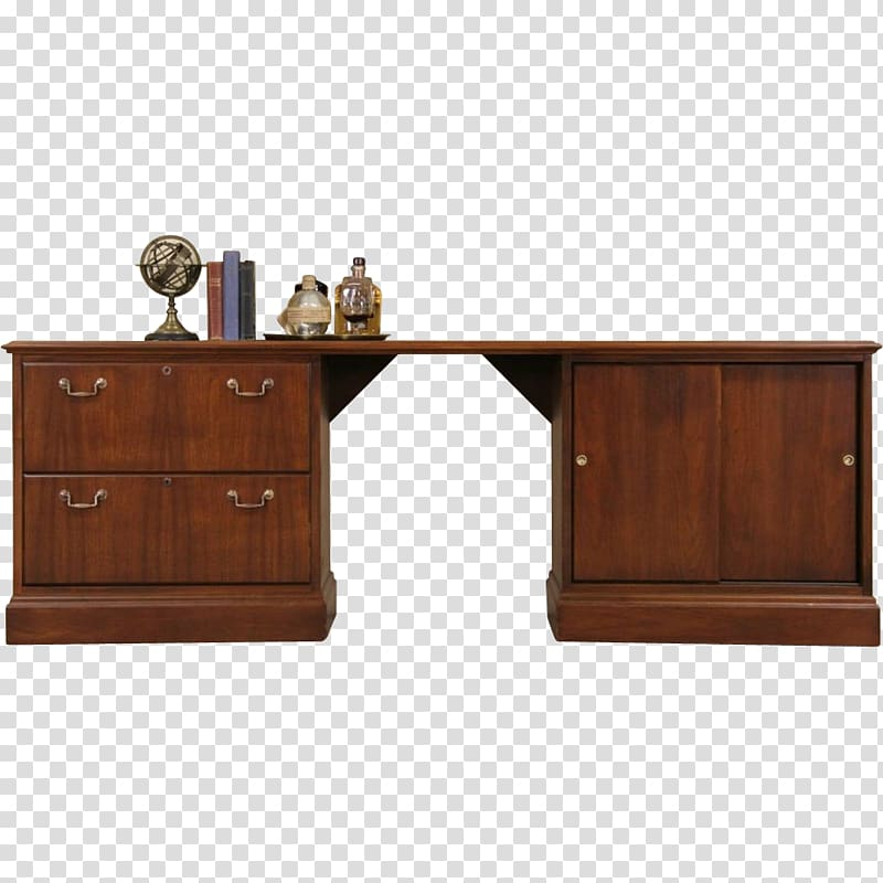 Buffet cabinet clipart clipart royalty free Table Desk Furniture Drawer Buffets & Sideboards, desk transparent ... clipart royalty free