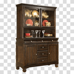 Buffet cabinet clipart clipart royalty free download Buffets Sideboards PNG clipart images free download | PNGGuru clipart royalty free download