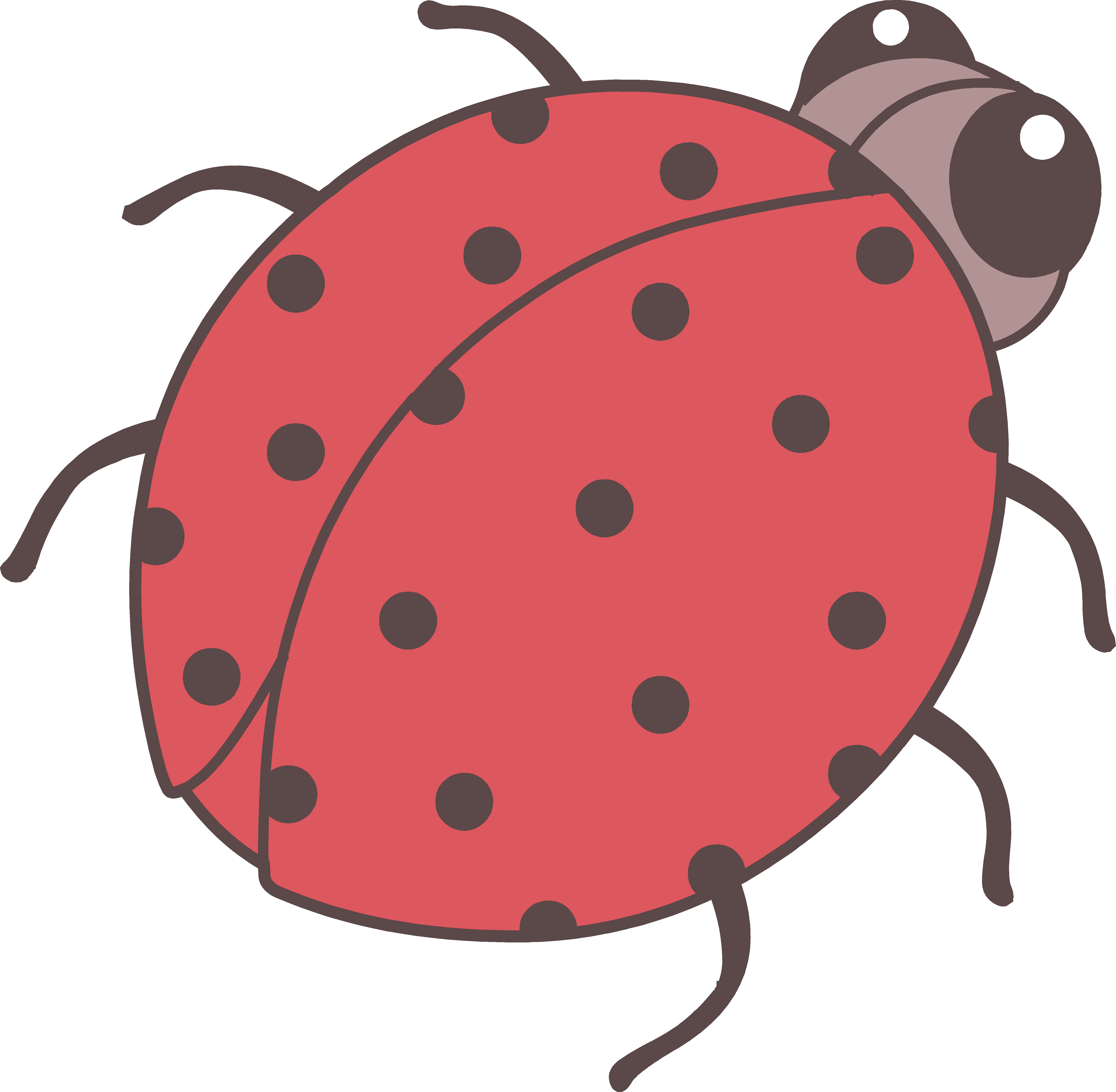 Bug baseball clipart svg royalty free Cute Bug Drawing at GetDrawings.com | Free for personal use Cute Bug ... svg royalty free