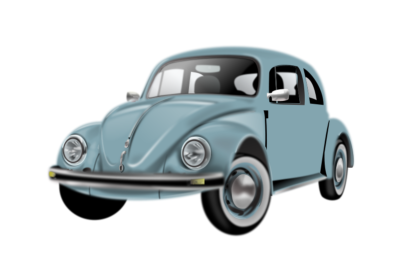 Bug car clipart clipart download 28+ Collection of Vw Bug Clipart Free   High quality, free cliparts ... clipart download