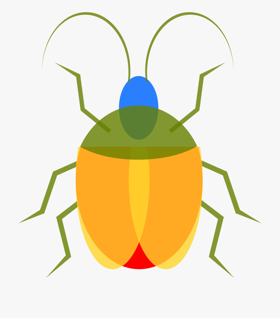 Bug spray clipart free jpg library Bug Clipart Nature - Bug Clipart #61249 - Free Cliparts on ClipartWiki jpg library
