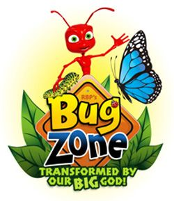 Bug safari vbs clipart clipart library download Bug Zone VBS 2012 by Regular Baptist Press - Christianbook.com ... clipart library download