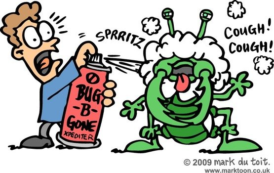 Bug spray clipart free image free stock Bug Spray Clip Art N2 free image image free stock