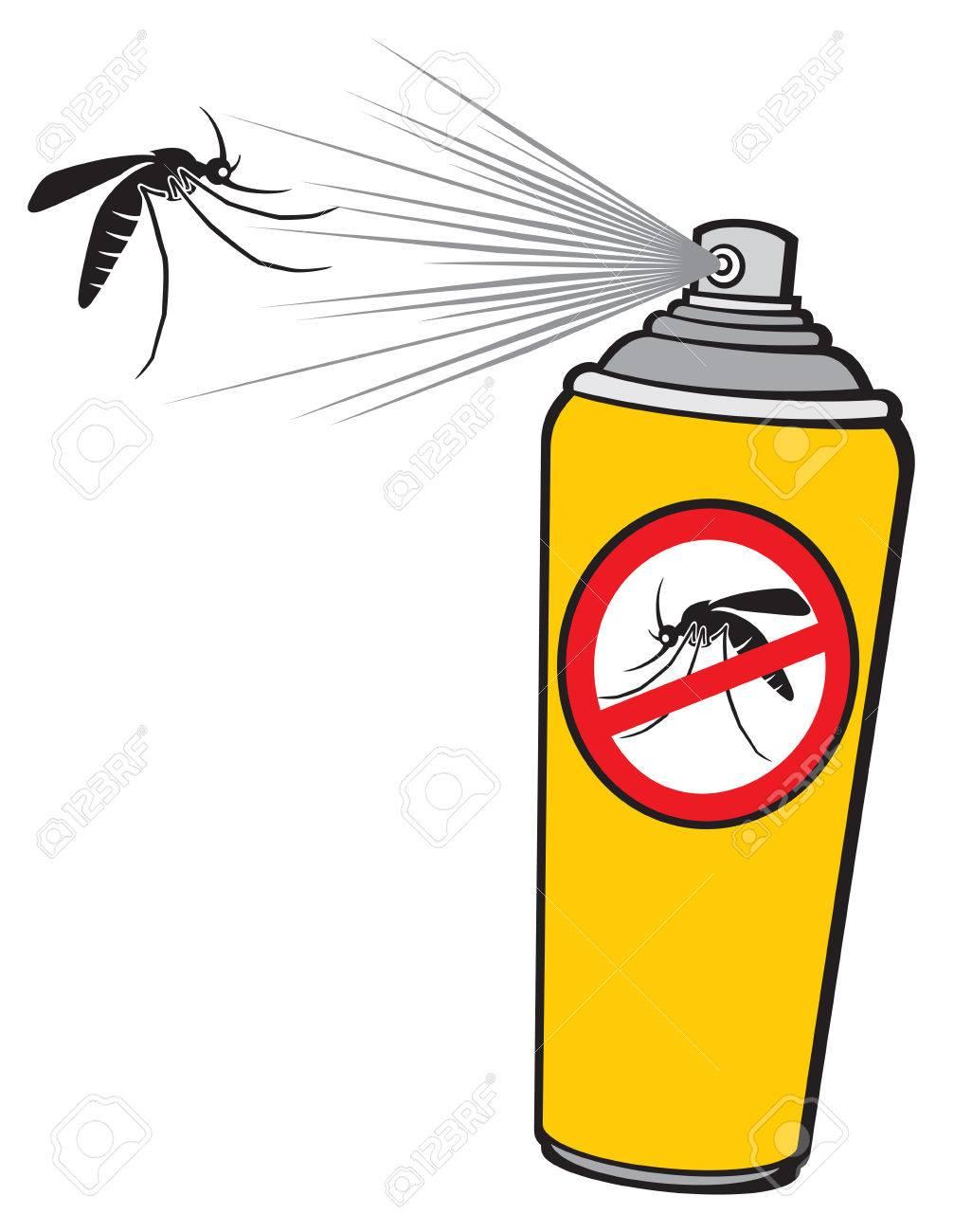 Bug spray clipart free clip art transparent download Spray clipart pesticide spray - 191 transparent clip arts, images ... clip art transparent download