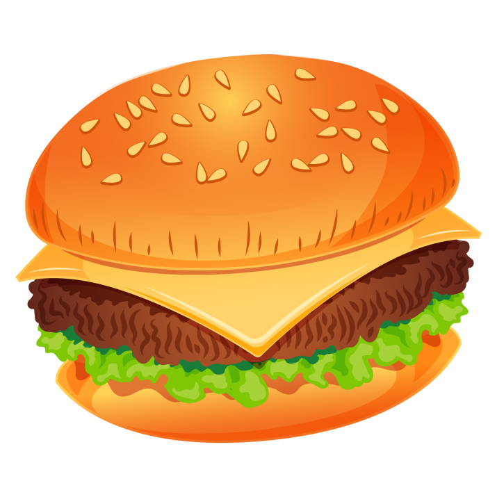 Burger pictures clipart freeuse stock Burger Clipart PNG Image Free Download searchpng.com freeuse stock