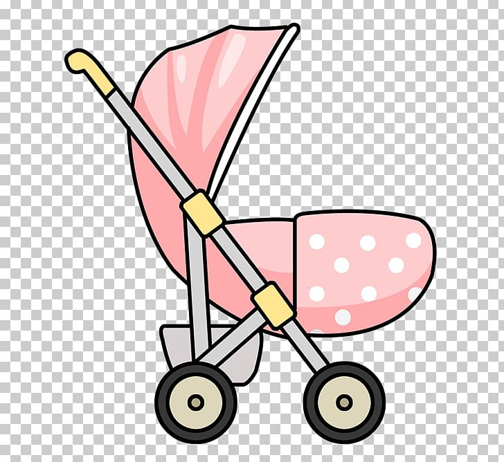 Buggy with food clipart clip art transparent library Doll Stroller Cartoon Baby Transport PNG, Clipart, Artwork, Baby ... clip art transparent library