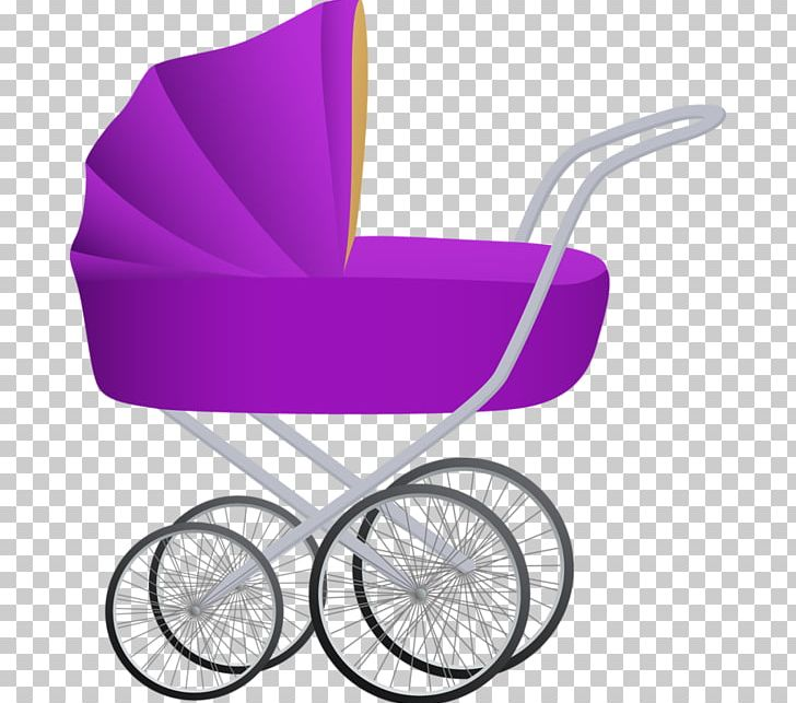 Buggy with food clipart image black and white stock Baby Transport Infant Dune Buggy Diaper PNG, Clipart, Baby Carriage ... image black and white stock
