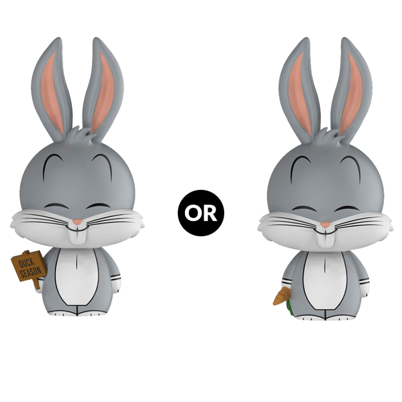 Bugs bunny football clipart clip free download Funko Dorbz Looney Tunes - Bugs Bunny | ColThat.com clip free download