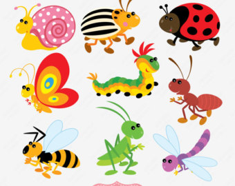 Insect clipart free png royalty free Free Insects Cliparts, Download Free Clip Art, Free Clip Art on ... png royalty free