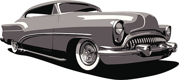 Buick clipart image download Royalty Free Buick Clip Art, Vector Images #214000 - Clipartimage.com image download