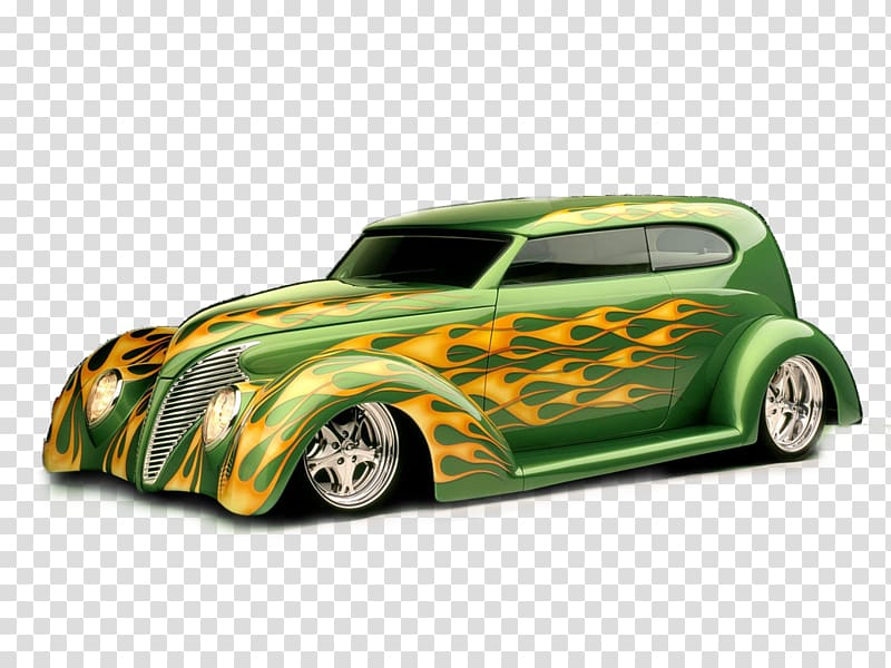 Buick clipart clipart library library Car Auto show MINI Buick , Car Show transparent background PNG ... clipart library library