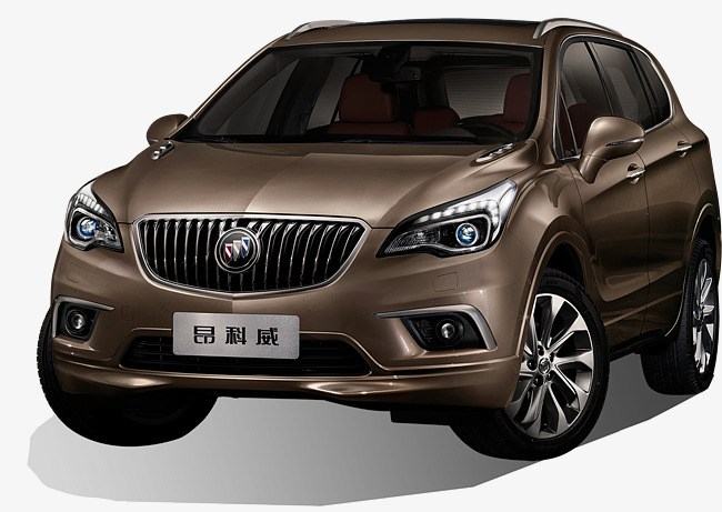 Buick clipart graphic royalty free download Buick clipart 6 » Clipart Portal graphic royalty free download