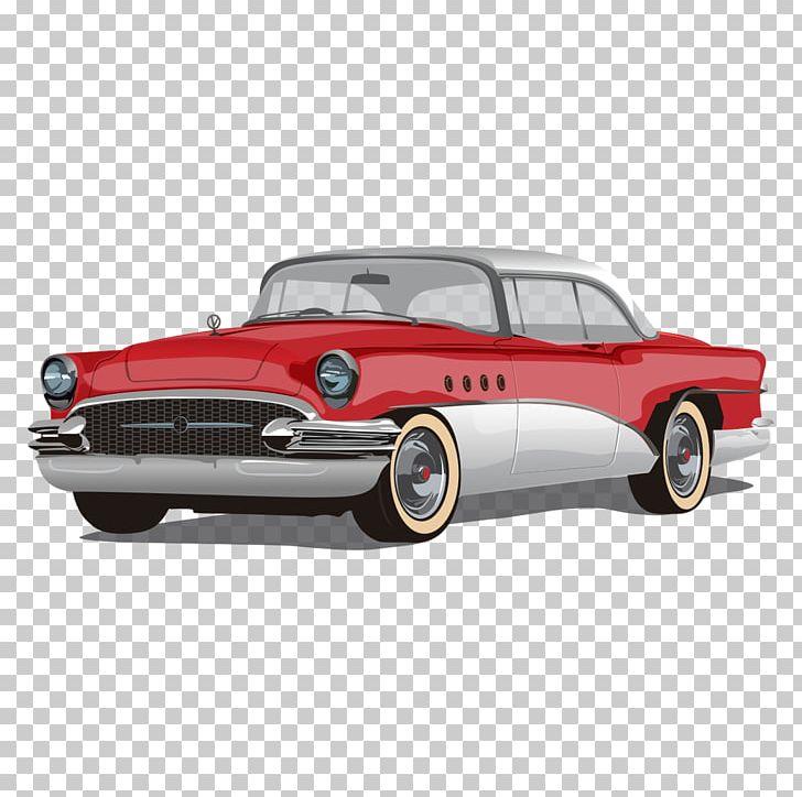 Buick clipart clipart transparent download Vintage Car Buick Special PNG, Clipart, Antique Car, Automotive ... clipart transparent download
