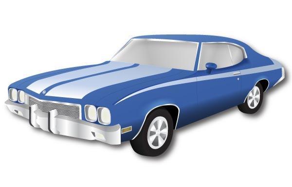 Buick clipart banner library download 460+ Car Clipart Vectors | Download Free V #214006 - Clipartimage.com banner library download