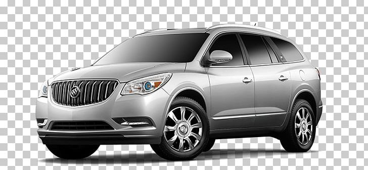 Buick enclave clipart vector black and white download 2015 Buick Enclave Ram Pickup Jeep Dodge PNG, Clipart, Auto ... vector black and white download
