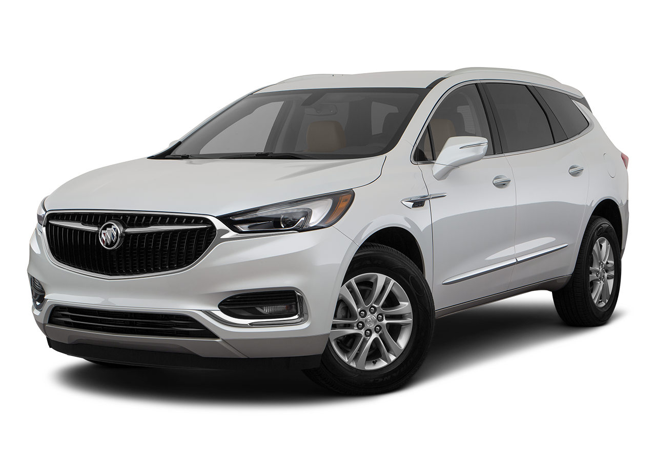 Buick enclave clipart clip art transparent stock New 2018 Buick Enclave SUV for Sale Near Me in Anaheim of Orange ... clip art transparent stock