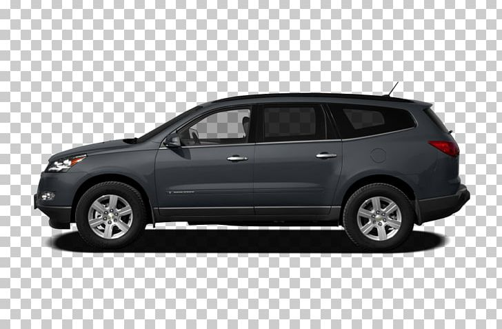 Buick enclave clipart transparent library 2010 Buick Enclave 2012 Buick Enclave 2008 Buick Enclave GMC PNG ... transparent library